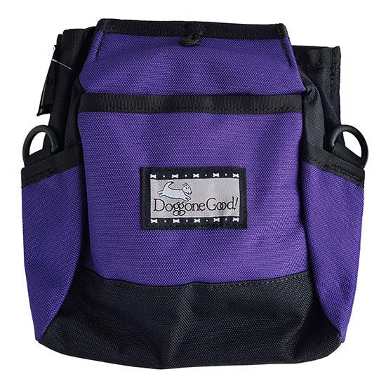 Rapid-Reward-Purple